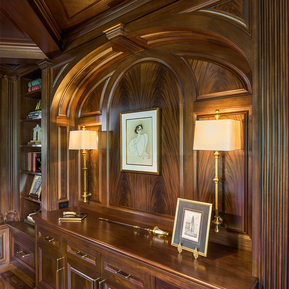 old architectural photography. Millwork Old Architectural Photography H