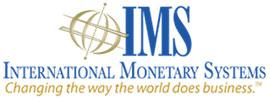 IMS Barter Network