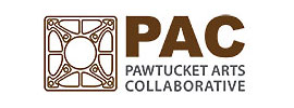 Pawtucket Arts