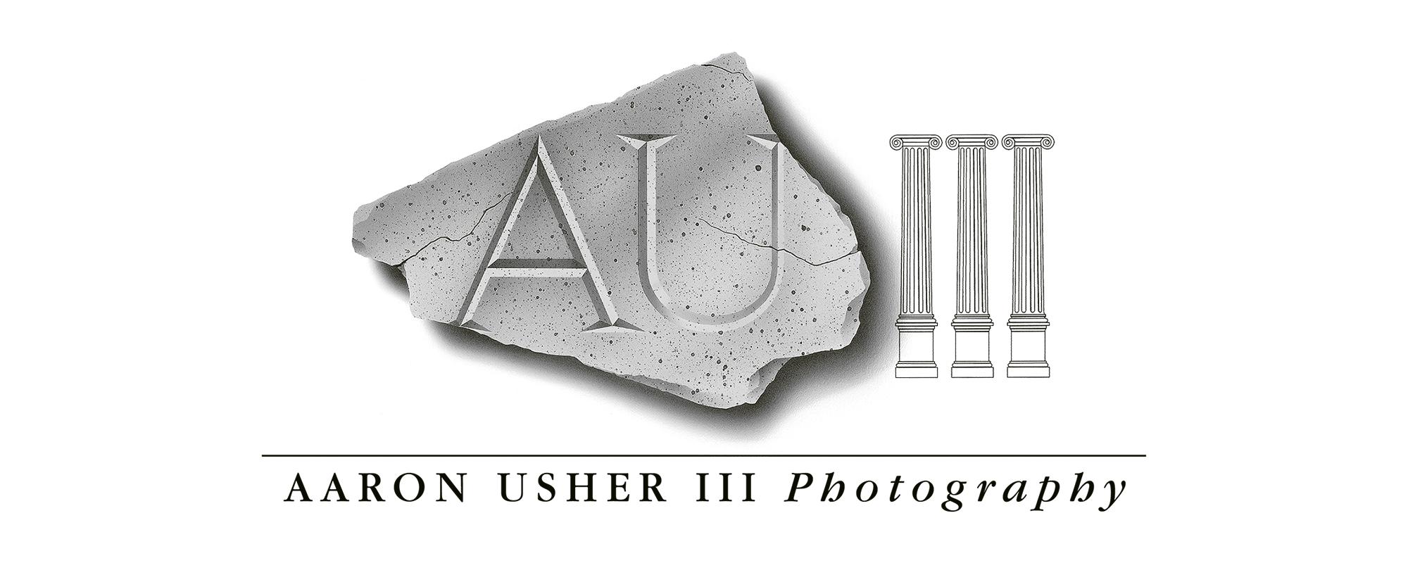 Aaron Usher Photography