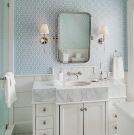 Attirant Bathroom Design Photography