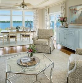 Residential Interior Design Photography